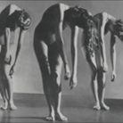 2_Medical Gymnastics  DV 2008 (still) web